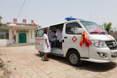 南昌12bet的网站院后返乡病重-南昌12bet的网站转院接送