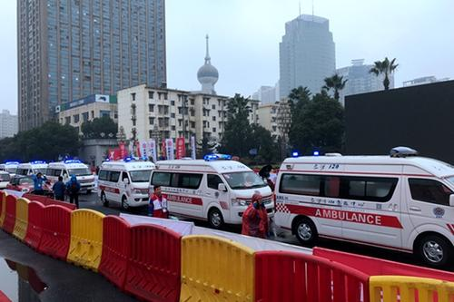 南昌大型活动12bet的网站保障