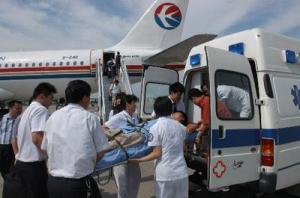 南昌大型12bet的网站机场接送
